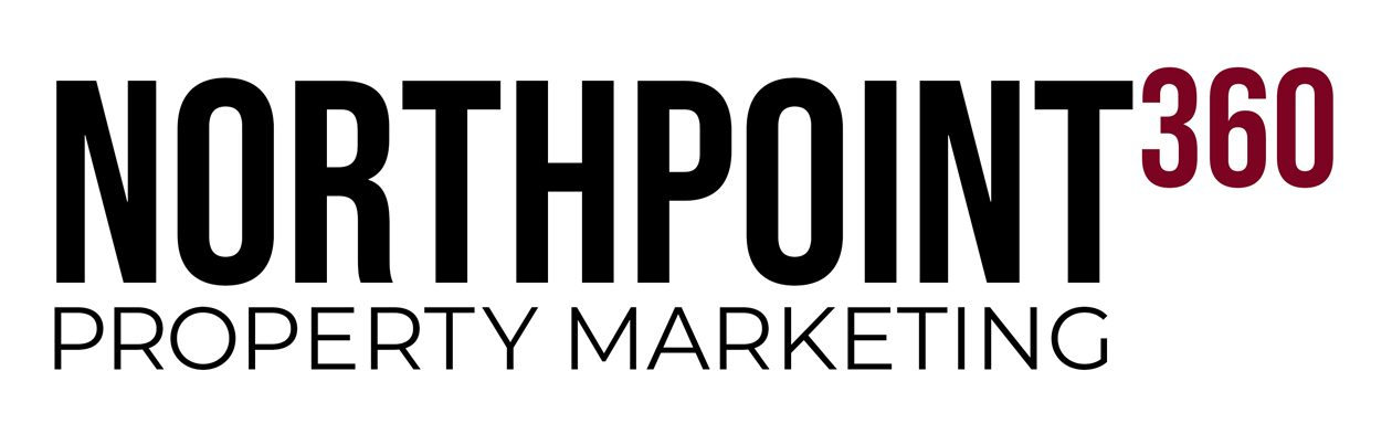 Northpoint360 Property Marketing