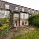 shaw lane leeds northpoint360 virtual tours