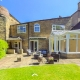hirst mill cottage dacre son hartley northpoint360 virtual tours