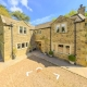 bracewell manor dacre son hartley northpoint360 virtual tours