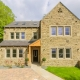 grange croft dacre son hartley northpoint360 virtual tours
