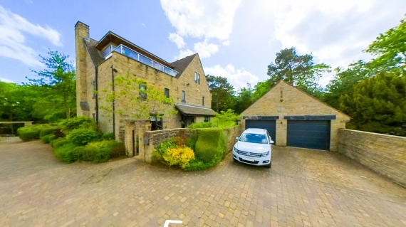 highlands dacre son hartley northpoint360 virtual tours