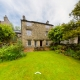 norcliffe house dacre son hartley northpoint360 virtual tours