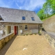 old school close dacre son hartley northpoint360 virtual tours