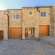 the eavestone skipton properties northpoint360 virtual tours