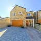 the hartwith skipton properties northpoint360 virtual tours