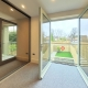 yorkstone house northpoint360 virtual tours